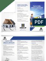 PLACA DE OBRA COMO INSTALAR.pdf
