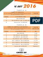 ART VALORES.pdf
