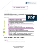 Q2_-_Fiche_pr_sentation_Audit_interne_Qualit__Iso_9001.pdf