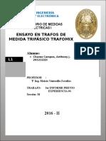 informe previo 3 lab medidas 1.docx