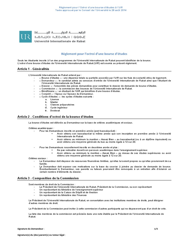 sle truck driver resume templates real estate resume