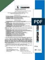 1399018797.pdf