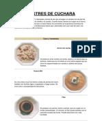 postres-de-cuchara.pdf