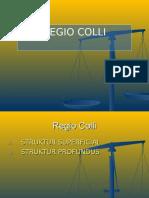 REGIO COLLI.ppt