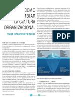 COMO-CAMBIAR-LA-CULTURA-ORGANIZACIONAL.pdf