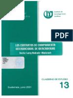 CONTRATO DE COMPRA-VENTA DE MERCANCIA INTERNACIONAL TEXTO.pdf