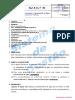Individualização de Água - SANASA - 02.pdf