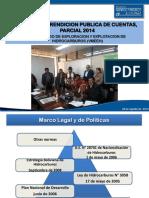 santelmo.pdf