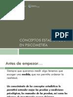 Conceptos estadísticos en psicometría.pdf