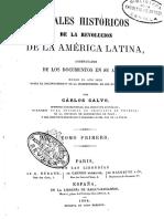 32110769-Calvo-Carlos-Anales-historicos-de-la-revolucion-de-la-America-Latina-T1-1864.pdf