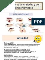 DEPRESION Presentacion Abreviada 29.08.16