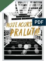 2017_Universidade_publica_-_um_espaco_d.pdf