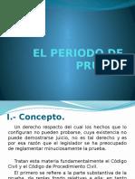 EL PERIODO DE PRUEBA.pptx