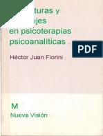 docslide.it_fiorini-estructuras-y-abordajes-en-psicoterapia-psicoanalitica.doc
