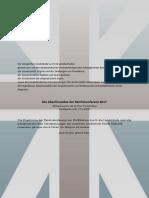 Abschlussdokument Empire.pdf