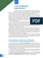 evaluacion_estructura.pdf