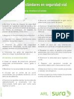 estandares_motociclistas.pdf