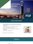 saudi arabia expat presentation