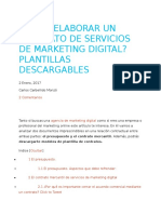 Cómo elaborar un contrato de servicios de marketing digital.docx