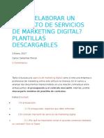 Cómo elaborar un contrato de servicios de marketing digital.docx