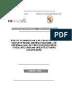 Prototipo_Perfil_Proyecto_Tacna.pdf
