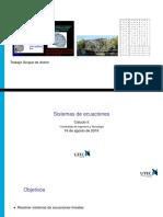 an-ss02-sistema-de-ecuaciones.pdf