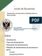 Analisis_de_secuencias_I.pdf