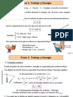 Trabajo y Energa.pdf