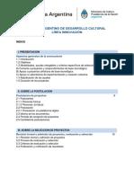 1.  Bases Innovación.pdf