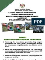 185405628-Kertas-Kerja-Permohonan-Selenggara.pdf