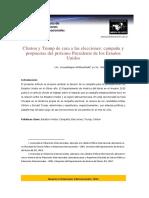 a-2016-amnor-dithurbide-serra.pdf