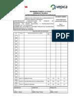310910514DM-A01004_0.pdf