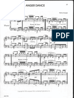 Cowell - Anger Dance (AMP).pdf