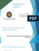 II-1-Herramientas y Equipos.pptx