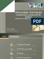 Comprensión y Producción de Textos II (1)