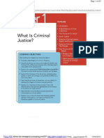 Into to Crim Pg 4-30