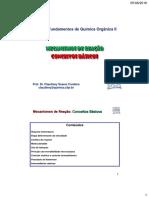 CQ125_3_Intermediarios