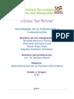 Proyecto Empresa.docx