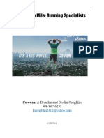 entrepreneurial management- final business plan