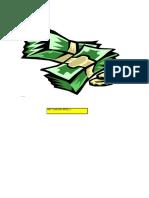 Excel Financiero Ok