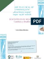 ALDANA_MENDOZA.pdf