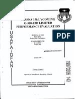cessna 150 performance.pdf
