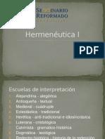 Hermeneutica01.pptx