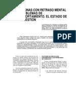 Dialnet-PersonasConRetrasoMentalYProblemasDeComportamiento-2699599.pdf