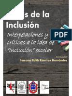 Voces_de_la_inclusion-Justicia_Social.pd.pdf