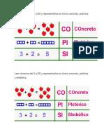 Leer números del 0 al 20 y representarlos en forma concreta.docx