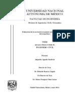 Tesis SOCAVACION.pdf