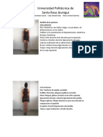 Análisis-de-la-postura-modificado-pdf.pdf