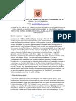 Informe Al 161 Pleno (1) Cpag (1)