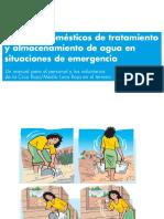 Agua en situación emergencia.pdf